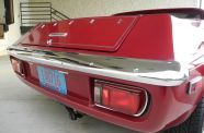 1974 Lotus Europa TC Original Survivor! View 20
