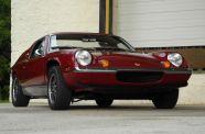 1974 Lotus Europa TC Original Survivor! View 10