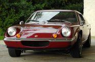 1974 Lotus Europa TC Original Survivor! View 4