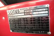 1974 Lotus Europa TC Original Survivor! View 32