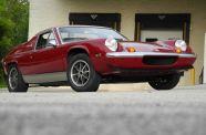 1974 Lotus Europa TC Original Survivor! View 1