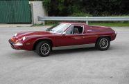 1974 Lotus Europa TC Original Survivor! View 36
