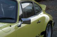 1974 Porsche Carrera 2.7 MFI (Euro spec) View 5
