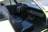 1974 Porsche Carrera 2.7 MFI (Euro spec) View 6