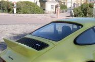 1974 Porsche Carrera 2.7 MFI (Euro spec) View 18