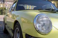 1974 Porsche Carrera 2.7 MFI (Euro spec) View 20