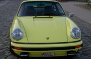 1974 Porsche Carrera 2.7 MFI (Euro spec) View 23