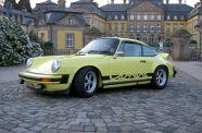 1974 Porsche Carrera 2.7 MFI (Euro spec) View 26