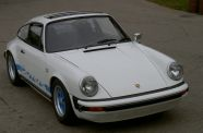 1974 Porsche Carrera 2.7 MFI (Euro spec) View 1