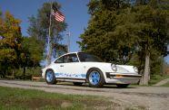 1974 Porsche Carrera 2.7 MFI (Euro spec) View 30