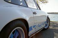 1974 Porsche Carrera 2.7 MFI (Euro spec) View 34