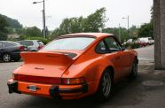 1974 Porsche Carrera 2.7 MFI (Euro spec) View 3