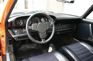 1974 Porsche Carrera 2.7 MFI (Euro spec) View 8