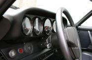 1974 Porsche Carrera 2.7 MFI (Euro spec) View 9