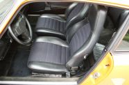 1974 Porsche Carrera 2.7 MFI (Euro spec) View 10