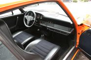1974 Porsche Carrera 2.7 MFI (Euro spec) View 7