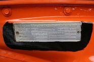 1974 Porsche Carrera 2.7 MFI (Euro spec) View 17