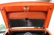 1974 Porsche Carrera 2.7 MFI (Euro spec) View 21
