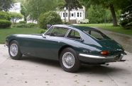 1964 Apoll0 5000 GT View 6