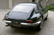 1964 Apoll0 5000 GT View 7