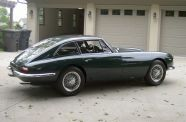 1964 Apoll0 5000 GT View 8