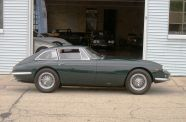 1964 Apoll0 5000 GT View 16
