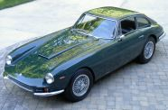 1964 Apoll0 5000 GT View 25