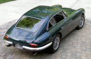 1964 Apoll0 5000 GT View 2