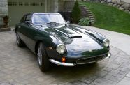 1964 Apoll0 5000 GT View 27