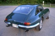 1964 Apoll0 5000 GT View 28