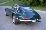 1964 Apoll0 5000 GT View 34