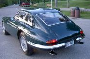 1964 Apoll0 5000 GT View 36