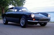 1964 Apoll0 5000 GT View 37
