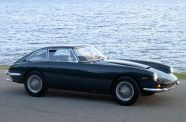 1964 Apoll0 5000 GT View 38