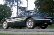 1964 Apoll0 5000 GT View 39