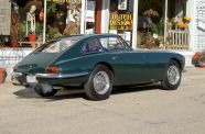 1964 Apoll0 5000 GT View 41