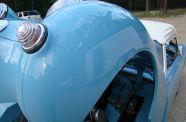 1960 Austin Healey Sprite MK1 View 10