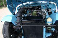 1960 Austin Healey Sprite MK1 View 11