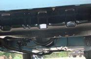 1960 Austin Healey Sprite MK1 View 12