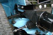 1960 Austin Healey Sprite MK1 View 15