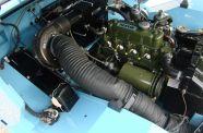 1960 Austin Healey Sprite MK1 View 18