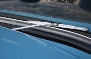 1960 Austin Healey Sprite MK1 View 20