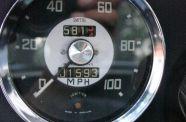 1960 Austin Healey Sprite MK1 View 23