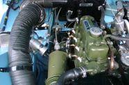 1960 Austin Healey Sprite MK1 View 24