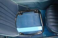 1960 Austin Healey Sprite MK1 View 26