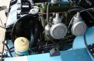 1960 Austin Healey Sprite MK1 View 29