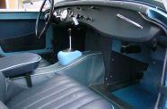 1960 Austin Healey Sprite MK1 View 37