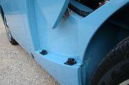 1960 Austin Healey Sprite MK1 View 38