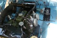 1960 Austin Healey Sprite MK1 View 39