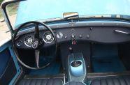 1960 Austin Healey Sprite MK1 View 5